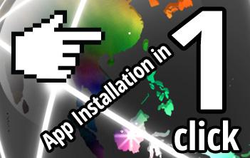 {{application_installer_1_title}}